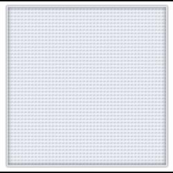 Plaque carré 12 x 12 cm